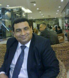 قيادي كرُدي: حزب العمال الكرُدستانيPKK يريد شنكال لتنفيذ أجندات المحور الشيعي