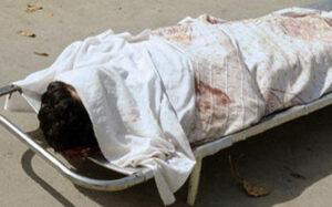 مقتل عروسين من كرُدستان سوريا  في شقتهم بهولير فجر اليوم
