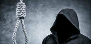 شباب الكرُد بين الانتحار وتهديد الأهل بالالتحاق بالكتائب المسلحة
