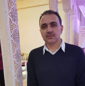 رئيس منظمة صوت المعتقلين: وفاة محمد سيدو تعتبر جريمة.. ويجب محاسبة عناصر PYD وتقديمهم لمحاكم عادلة