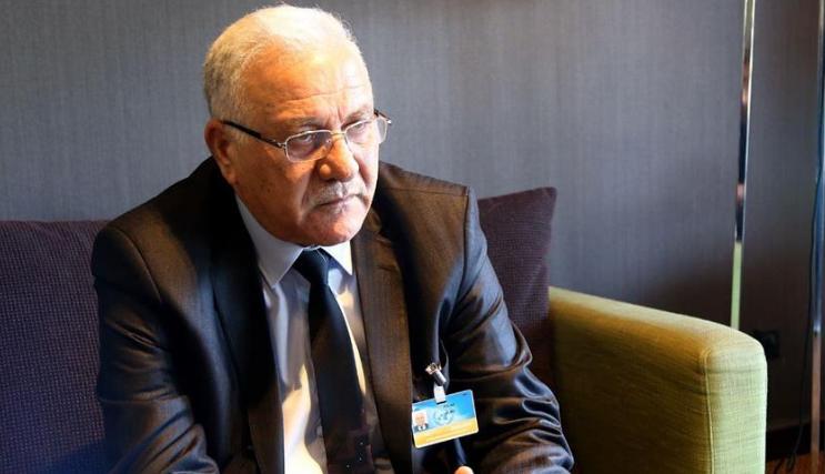 قيادي في ENKS يحذر من انهيار المفاوضات الكوردية - الكوردية